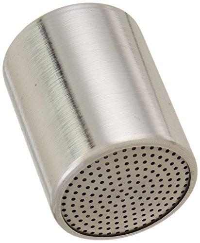 Dramm 12343 170AL Heavy-Duty Aluminum Water Breaker Nozzle