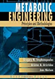 img - for Metabolic Engineering: 1st (First) Edition book / textbook / text book