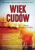 Wiek cudow (polish)