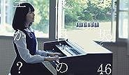 乃木坂46 何度目の青空か?