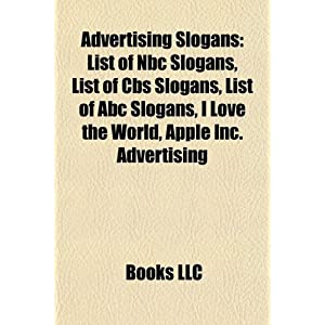 List Of Advertising Slogans | RM.