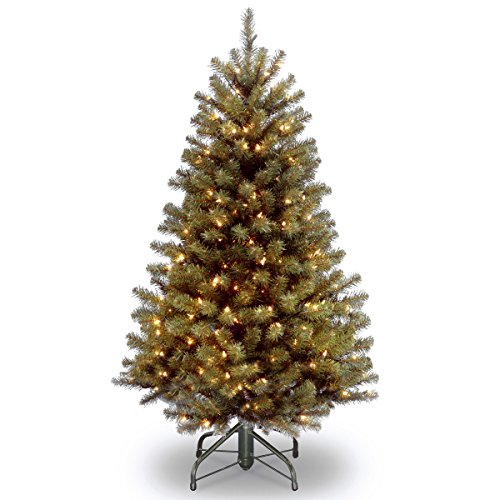 national-tree-north-valley-spruce-hinged-tree-with-200-clear-lights-4-1-2-feet