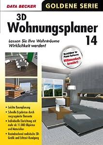 Wohnungsplaner 14