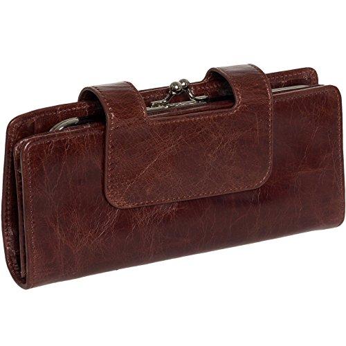 hobo-womens-leather-nancy-wristlet-clutch-wallet-castagna