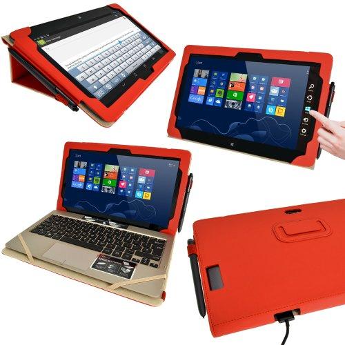 igadgitz-premium-folio-rouge-en-cuir-pu-etui-housse-case-cover-pour-asus-vivo-tab-tf810-116-tablette
