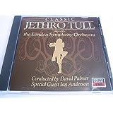 Classic Jethro Tull
