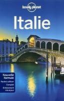 ITALIE 5ED