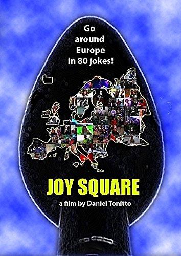 Joy Square