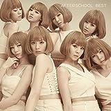BEST (CD+DVD) (MUSIC VIDEO盤)