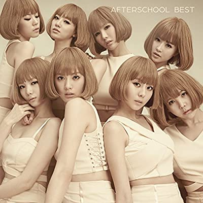 BEST (CD+DVD) (MUSIC VIDEO盤)