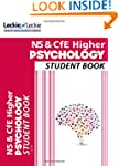 National 5 & CfE Higher Psychology St...