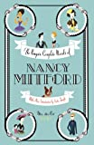 The Penguin Complete Novels of Nancy Mitford