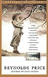 Roxanna Slade: A Novel