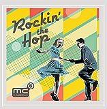 Rockin the Hop