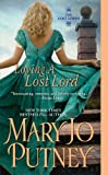 Loving a Lost Lord (The Lost Lords)