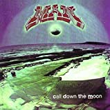 Call Down The Moon by Man [Music CD]