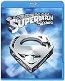 【初回生産限定スペシャル・パッケージ】スーパーマン ディレクター...[Blu-ray/ブルーレイ]