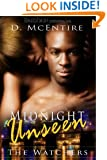 Midnight Unseen: The Watchers