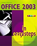 Office 2003 in Easy Steps: Colour Edi...