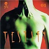 Testify 01