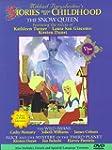 Stories from My Childhood, Vol. 1 (Bi...