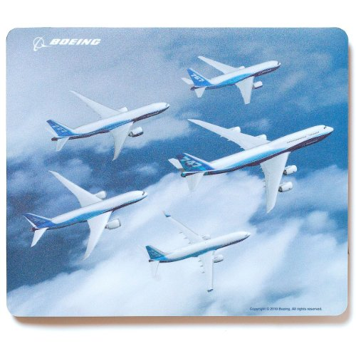 boeing-collection-boeing-mousemat-with-montage-aircraft