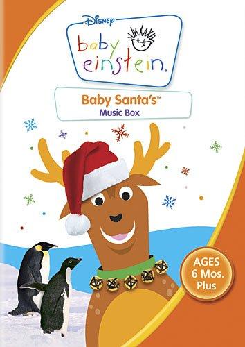 Baby-Einstein-Baby-Santas-Music-Box