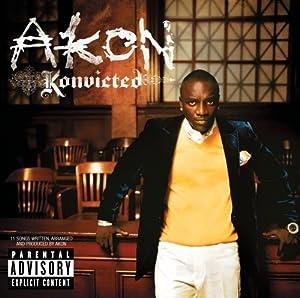 Konvicted [Vinyl]