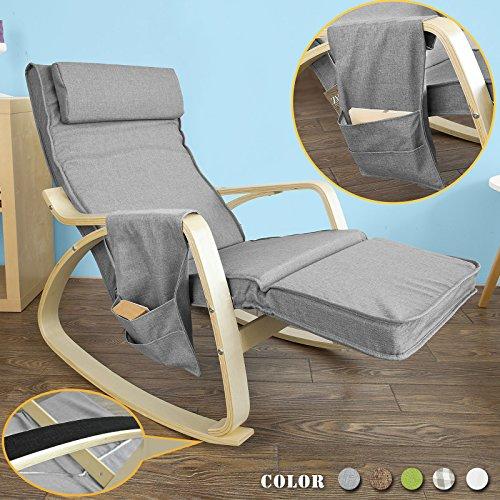 salon sobuy fauteuils 6900021352178 moins cher en ligne maisonequipee. Black Bedroom Furniture Sets. Home Design Ideas