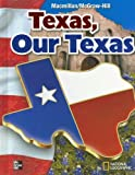 img - for Texas, Our Texas book / textbook / text book