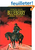 Blueberry, tome 10 : Gnral Tte Jaune