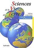 echange, troc Perilleux - Sciences de la vie et de la terre, 4e, élève, tout le programme 1998