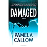 Damaged ~ Pamela Callow