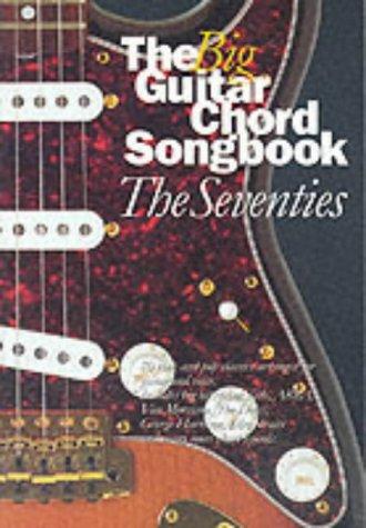 big-guitar-chord-songbook-the-seventies