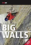 Yosemite Big Walls - 3rd Edition