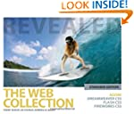 The Web Collection Revealed: Adobe Dr...