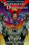 Superman/Doomsday: Hunter/Prey (Superman (DC Comics))