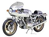 1/12 オートバイシリーズ No.25 1/12 ドゥカティ 900SS