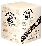 FOX・MGM ビリー・ワイルダー DVDコンプリートBOX