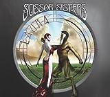 Scissor Sisters Laura [12