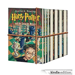 Enhanced Harry Potter books aren t worth buying in the iBooks store