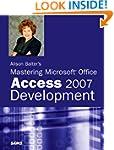 Alison Balter's Mastering Microsoft O...