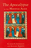 img - for The Apocalypse in the Middle Ages book / textbook / text book