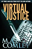 Virtual Justice: A Stalker's Paradise