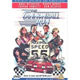 The Cannonball Run [Import anglais]par Burt Reynolds