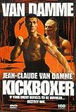 Kickboxer [Import]