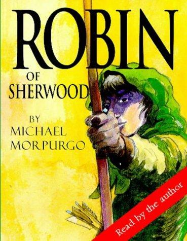 robin of sherwood download