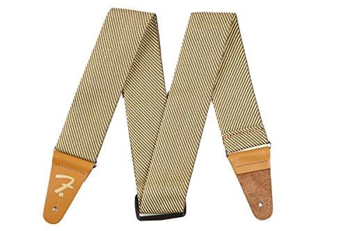 fender-vintage-tweed-guitar-strap-099-0687-000