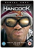 Hancock [DVD]