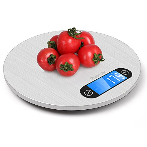 food-scale-homecube-multifunction-digital-kitchen-scale-with-hanger-for-easy-storage-high-precision-